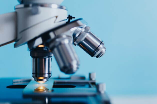 laboratory microscope research nano technology science chemical chemistry